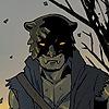 thedarkpunch's avatar