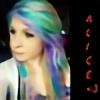 TheDarkQueenAlice21's avatar