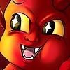 TheDarkRage's avatar
