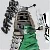 TheDarkRat's avatar
