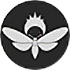 TheDarkRayne's avatar