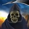 TheDarkReaper5000's avatar