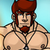 TheDarkRook's avatar