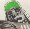 TheDarkSamurai16's avatar