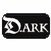 TheDarkSideLord's avatar