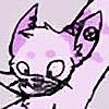 TheDarkSilverx's avatar