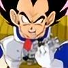 TheDarkSofa's avatar