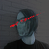 TheDarkSpaceAlien's avatar
