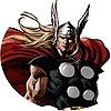 TheDarkThor's avatar