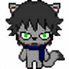 TheDarktor's avatar