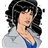 TheDarkTyger's avatar