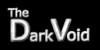 TheDarkVoid's avatar