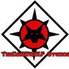 TheDARKWOLF's avatar