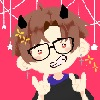 theDARLINGashley's avatar