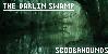 TheDarlinSwamps's avatar