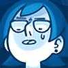 Thedaronobsessor's avatar