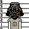TheDarthKader's avatar