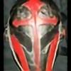 TheDarthRavage's avatar