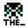 Thedasdet's avatar