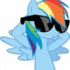 thedash64's avatar