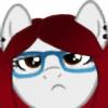 TheDashinPony's avatar
