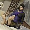 TheDaso's avatar