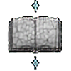 ThedasScholar's avatar