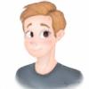TheDastardlyDemon's avatar