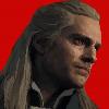 thedat's avatar