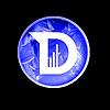 THEDATAGRAPHICS's avatar