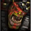 THEDaveYognaut's avatar