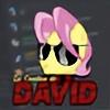 TheDavidAE's avatar