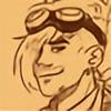TheDavyJones's avatar