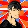 TheDawnIsNear's avatar
