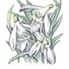 TheDawnofSnowdrop's avatar