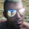 Thedawnstar2009's avatar