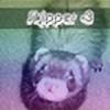 TheDawnwhisper's avatar