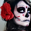 TheDayOfTheDead's avatar