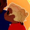 thedazedartist's avatar