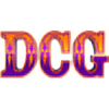 TheDCG's avatar
