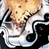 Thedeadstormtrooper's avatar