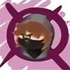 TheDeadThief's avatar