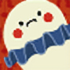 TheDeathDayz's avatar