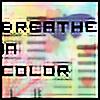 TheDeathof-Ellie's avatar