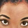 TheDeathofReality's avatar