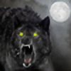 TheDeathWolf's avatar