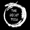 TheDecayVoid's avatar