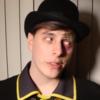TheDeceitfulGeek's avatar