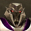 TheDecepticonFemme's avatar