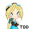 TheDeedleDee's avatar